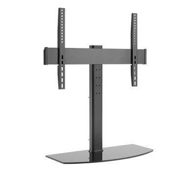 Desktop Stand for Large Screens LifeSize Touch
