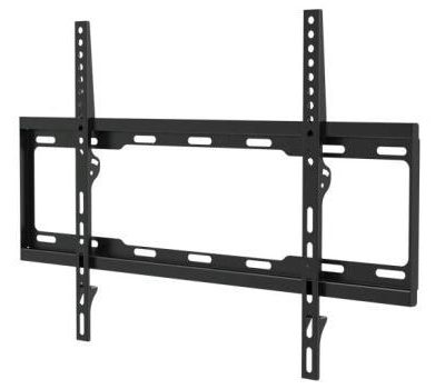 "Landscape Wall Mount 32""-70"" Screens LifeSize Touch"