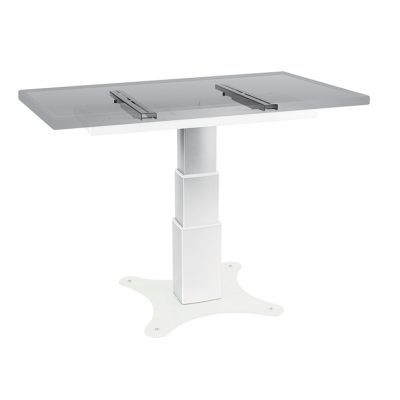 Touchtable Solutions Type B LifeSize Touch