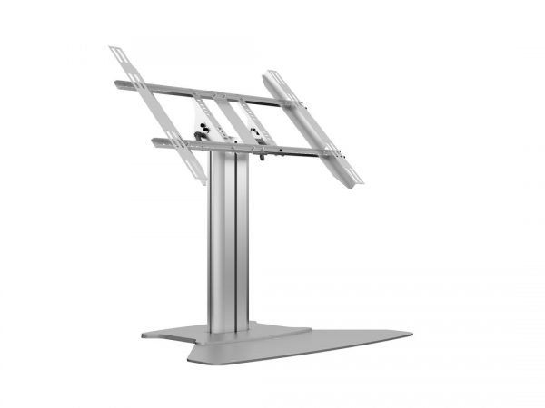 Touchtable Solutions Type D LifeSize Touch