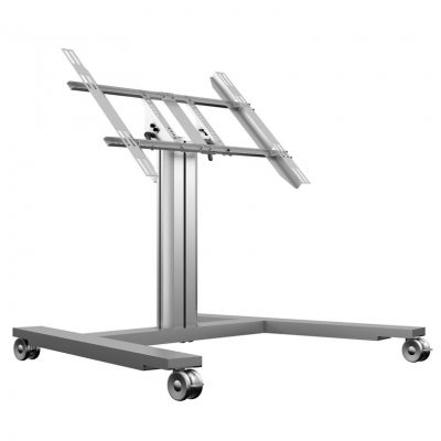 Touchtable Solutions Type E LifeSize Touch