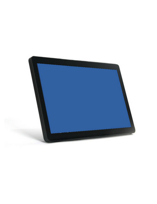 Android touchscreen pc small
