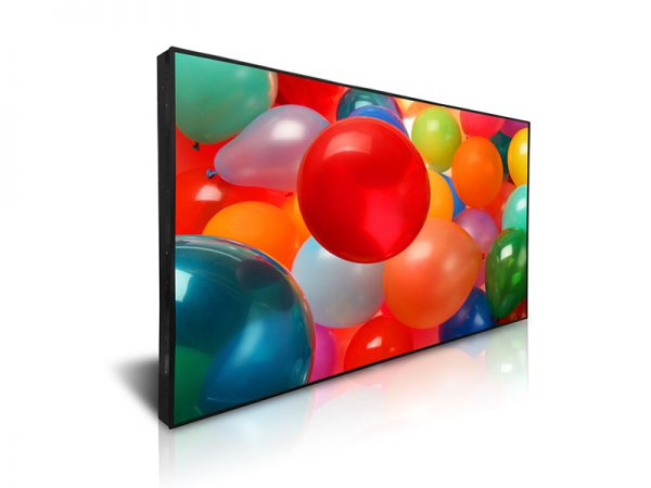 "21.5"" High Brightness Screen LifeSize Touch"