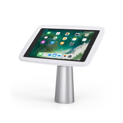 iPad Stand Mount LifeSize Touch